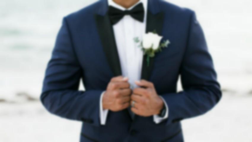 Foto: Un mire a fugit de la nuntă cu plicul în care se aflau toți banii