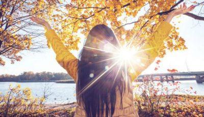 Horoscopul lunii septembrie: preziceri astrale pentru fiecare zodie în parte