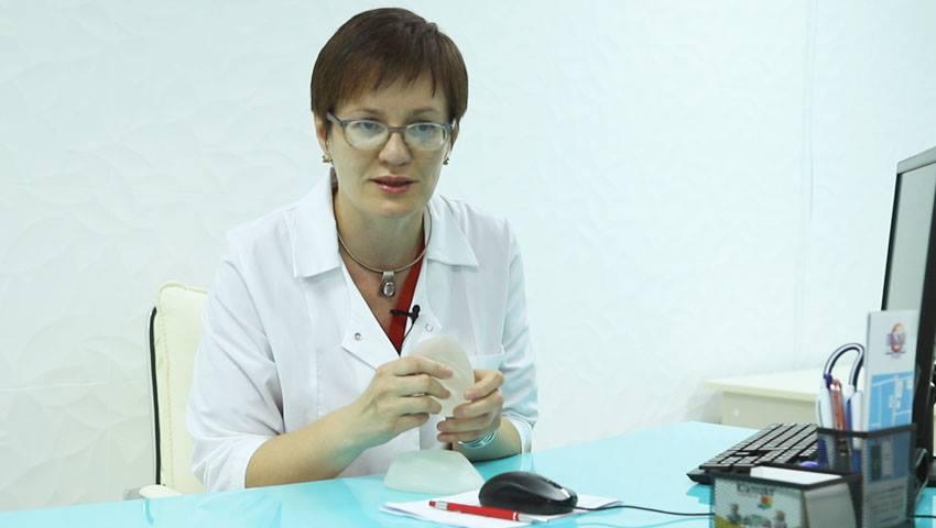 Foto: Chirurgia estetică facială și corporală: necesitate sau moft?