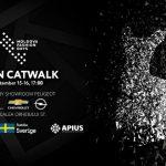 Foto: Moldova Fashion Days Main Catwalk revine cu cea de-aXIV-a ediție
