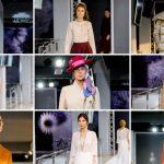 """Foto: """"Moldova Fashion DaysMain Catwalk"""" într-un stil absolut nou, cu detalii minimaliste. Vezi colecțiile designerilor"""