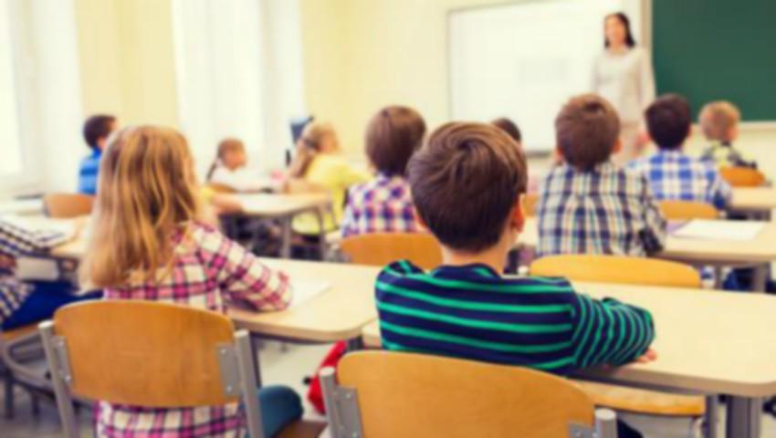 Foto: Elevii nu vor mai primi note la unele discipline