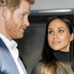 Foto: Printul Harry și Meghan vor deveni părinți. Ce sex are copilul