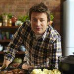 Foto: Echipați-vă bucătăria după sfaturile bucătarului Jamie Oliver