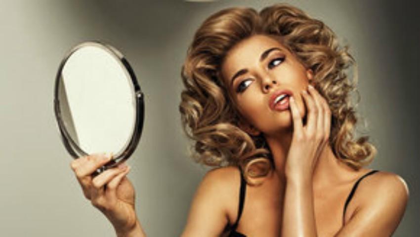 Foto: Patru cele mai solicitate tratamente de frumusețe folosite de vedetele internaționale