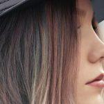 Foto: Pași esențiali pentru îngrijirea părului toamna