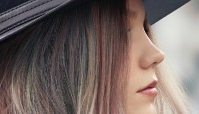 Pași esențiali pentru îngrijirea părului toamna