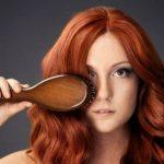 Foto: Știai că părul tău are un cod special care îi determină elasticitatea, sănătatea şi sensibilitatea