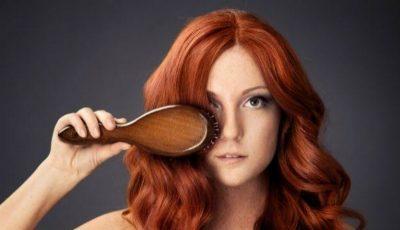 Știai că părul tău are un cod special care îi determină elasticitatea, sănătatea şi sensibilitatea