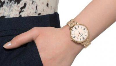 Greșeli pe care trebuie să le eviți când vrei să-ți cumperi un ceas