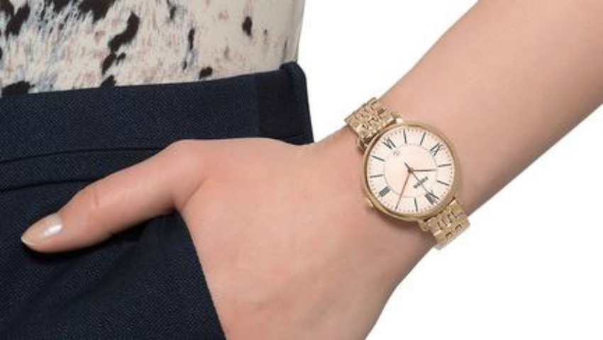 Foto: Greșeli pe care trebuie să le eviți când vrei să-ți cumperi un ceas