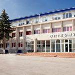 """Foto: 30% din acţiunile liceului """"Orizont"""" din Chişinău sunt deţinute de către o organizaţie finanţată de oameni de afaceri turci"""