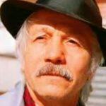 Foto: Trei ani fără actorul Mihai Volontir
