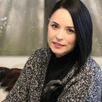 Foto: Andreea Marin a vorbit despre intervenția chirurgicală la care va fi supusă