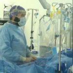 Foto: Premieră mondială! Un pacient a fost operat pe inimă sub hipnoză