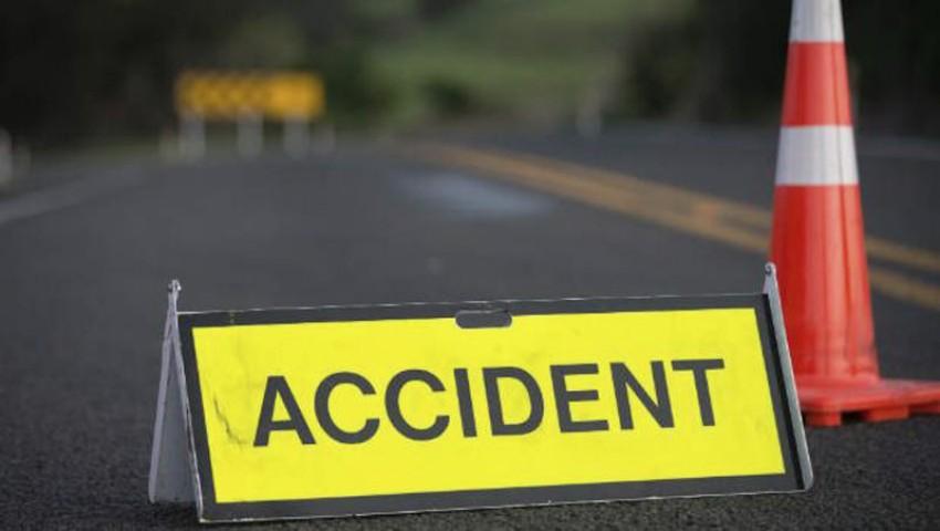 Tragedie într-o comună din Sculeni. O fetiță a fost lovită mortal de mașina primarului