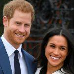 Foto: Prinţul Harry împlineşte astăzi 34 de ani