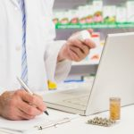 Foto: 27 de medicamente noi au apărut pe piața farmaceutică din Moldova