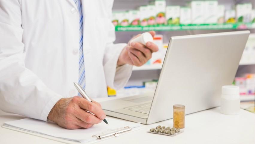 27 de medicamente noi au apărut pe piața farmaceutică din Moldova