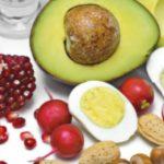 Foto: Alimente care sporesc puterea de concentrare și atenția