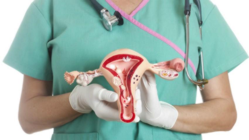 Foto: În Moldova va fi realizat un studiu despre prevenția cancerului de col uterin