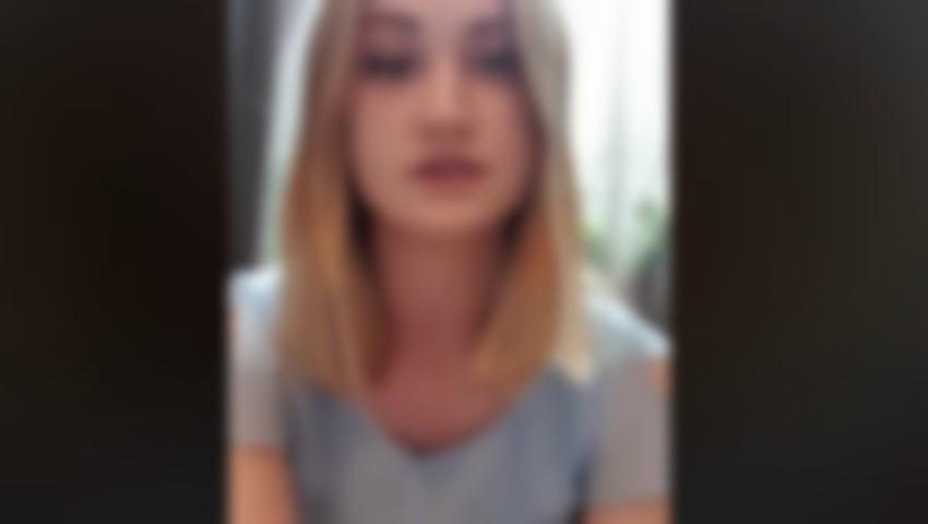 """Foto: Ce spune o fostă elevă a liceului moldo-turc """"Orizont"""" despre angajații instituției, expulzați din Moldova?"""