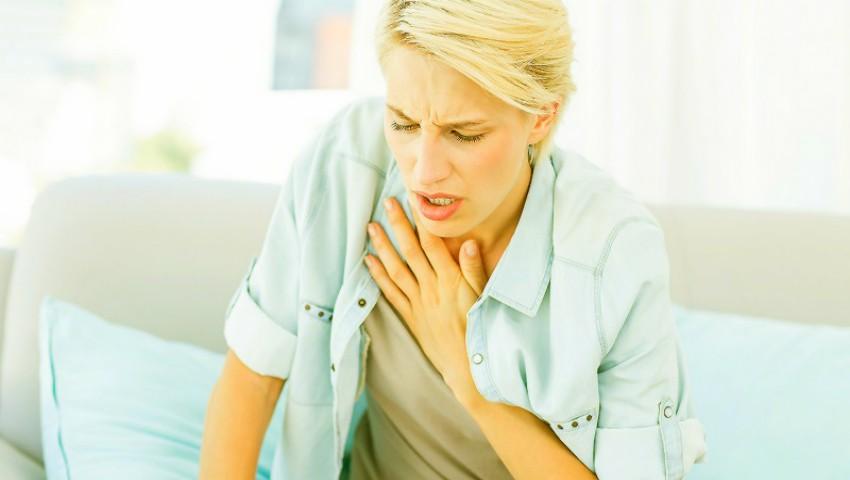 Foto: Vitamina B12 este esențială pentru o femeie după 40 de ani. Iată ce simptome indică lipsa acesteia în organism!