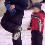 Foto: Un copil din Rusia a fost abuzat sexual, timp de mai mulți ani, de către un cuplu de homosexuali