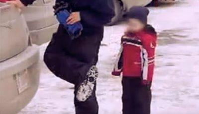 Un copil din Rusia a fost abuzat sexual, timp de mai mulți ani, de către un cuplu de homosexuali