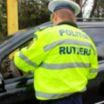Foto: Decis! Şoferii prinşi băuţi la volanul maşinii nu vor mai avea dreptul să conducă mijloace de transport