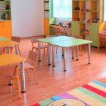 Foto: Criza de bucătari în grădinițe: o mamă propune ca micuții să vină cu mâncarea la pachet. Ce părere au părinții despre această inițiativă?
