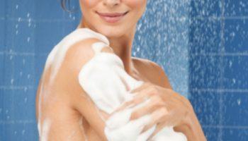 Săpun sau gel de duș? Află care este soluția potrivită