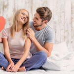 Foto: Vezi care sunt secretele unei vieți de cuplu fericite
