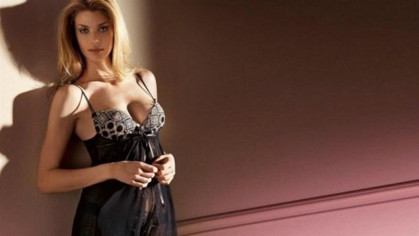 Foto: Viziunea bărbaților: Cum arată cea mai oribilă lenjeria intimă a femeii