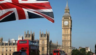 Anunț important pentru moldovenii cu cetățenie română stabiliți în Marea Britanie