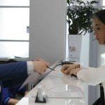 Foto: Vezi ce analize medicale de rutină face Galina Tomaș pentru a-și monitoriza starea de sănătatea