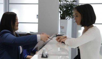 Vezi ce analize medicale de rutină face Galina Tomaș pentru a-și monitoriza starea de sănătatea