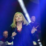 Foto: La mulți ani pentru interpreta Lidia Botezatu!