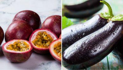 Cinci produse alimentare care merită adăugate în dietă pentru a slăbi