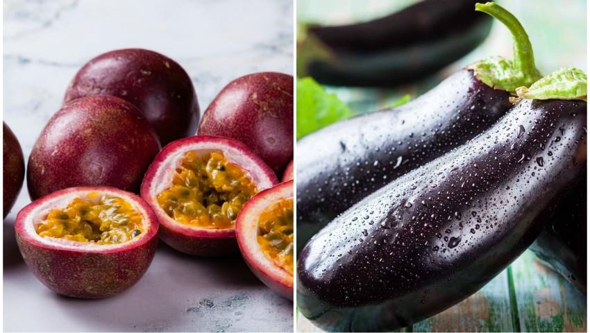 Foto: Cinci produse alimentare care merită adăugate în dietă pentru a slăbi