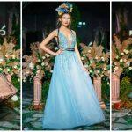 Foto: Feerie, modă și grandoare la cea de-a III-a ediția Privé Fashion Events