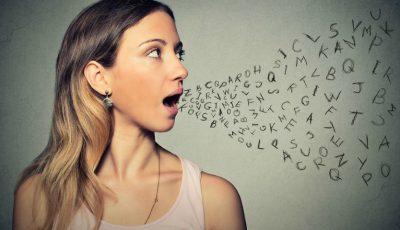 """Șapte reguli pentru a învăța să spui """"NU"""""""