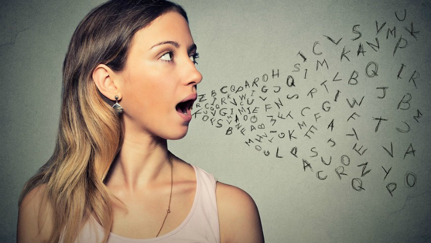 """Foto: Șapte reguli pentru a învăța să spui """"NU"""""""