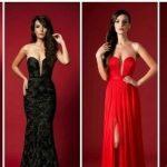Foto: Cum să alegi rochia de seară