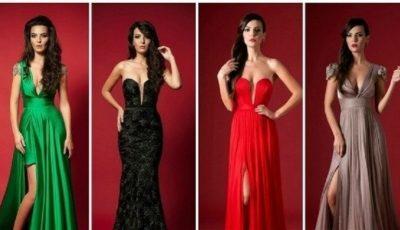 Cum să alegi rochia de seară