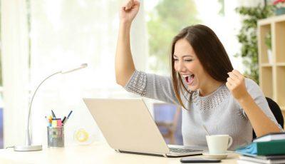 Iată ce calități te vor face remarcată la locul de muncă