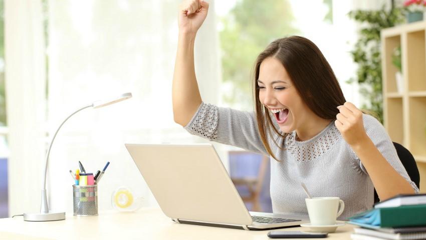 Foto: Iată ce calități te vor face remarcată la locul de muncă