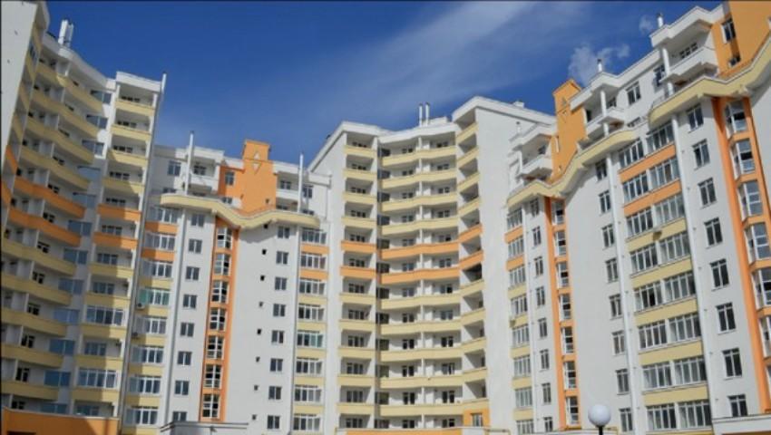 Foto: Familiile care au avut de suferit în urma exploziei, vor primi apartamente noi. Primăria Chișinău a alocat 10 milioane de lei