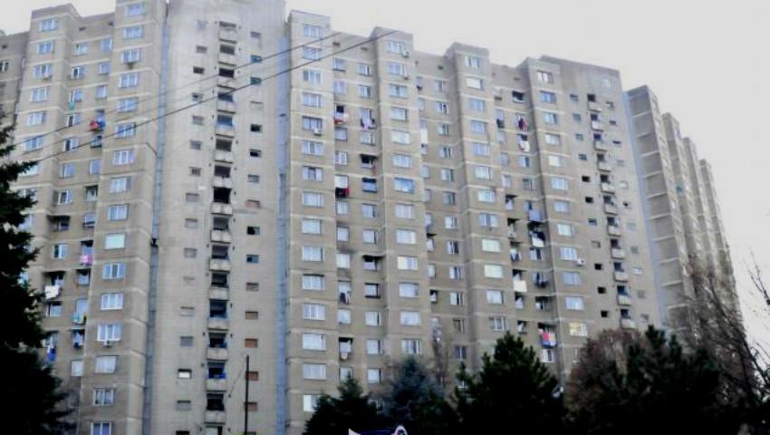 Foto: Ultima oră! Vor fi efectuate controale în toate blocurile de locuit, mai înalte de 9 etaje, care nu sunt alimentate cu gaze naturale