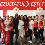 Foto: Unica Sport – acum și în centrul comercial ELAT! Vezi cum a fost la evenimentul de deschidere a filialei